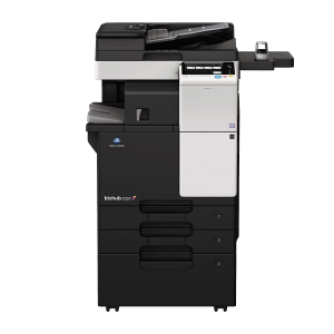 b227-printer-copier-scanner