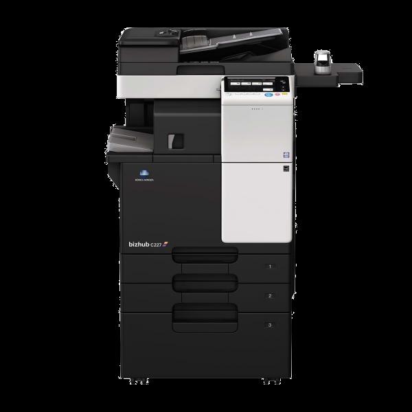 b227-printer-copier-scanner