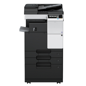 b287-printer-copier-scanner