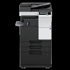 b287-printer-copier-scanner
