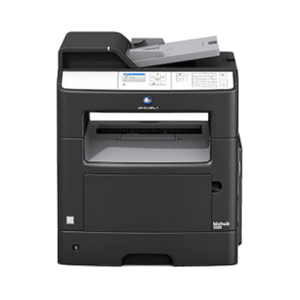 b3320-printer-copier-scanner