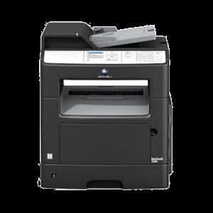 b3320-printer-copier-scanner