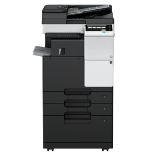 b367-printer-copier-scanner