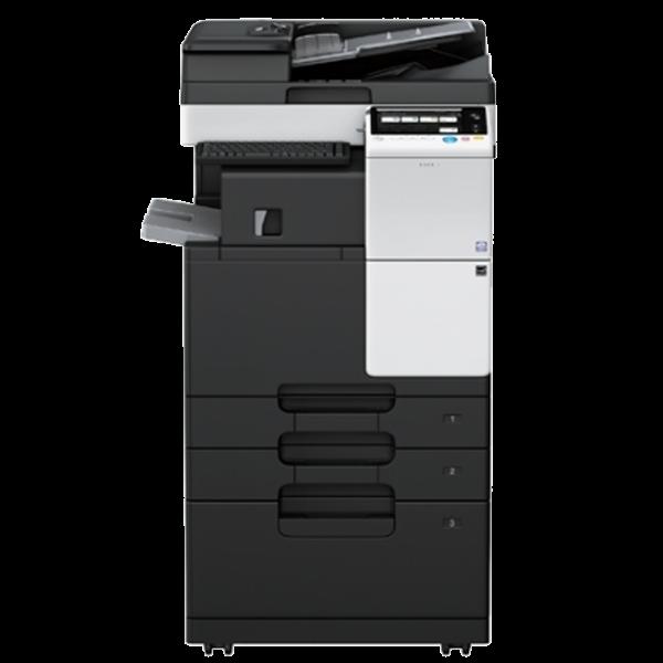 b367-printer-copier-scanner