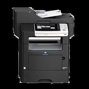 b4050-printer-copier-scanner