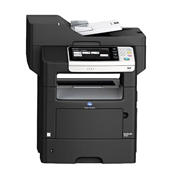 b4050-printer-copier-scanner