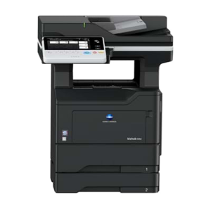 b4052-printer-copier-scanner