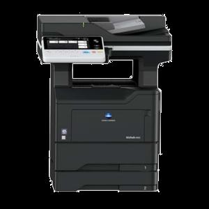 b4052-printer-copier-scanner