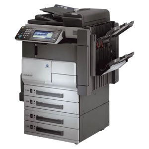b420-printer-copier-scanner