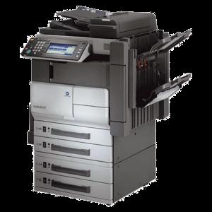 b420-printer-copier-scanner