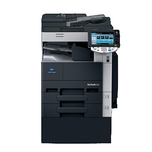 b432-printer-copier-scanner
