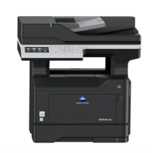b4422-printer-copier-scanner