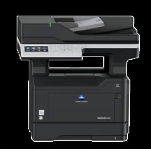 b4422-printer-copier-scanner