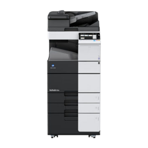 b458e-printer-copier-scanner