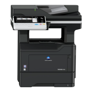 b4752-printer-copier-scanner