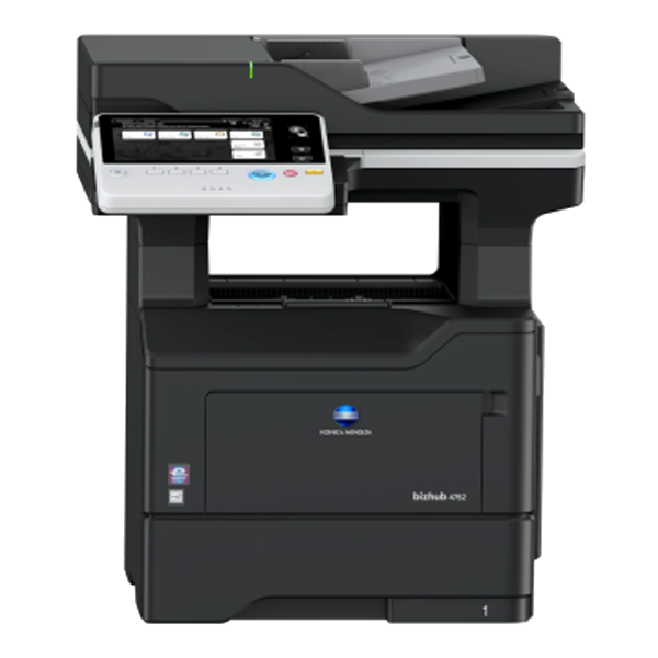 b4752-printer-copier-scanner