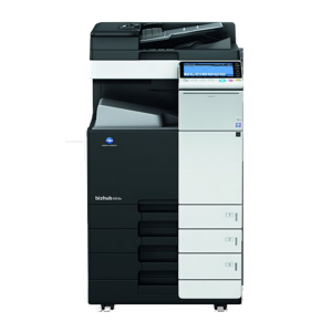 b554e-printer-copier-scanner