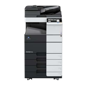 b558e-printer-copier-scanner