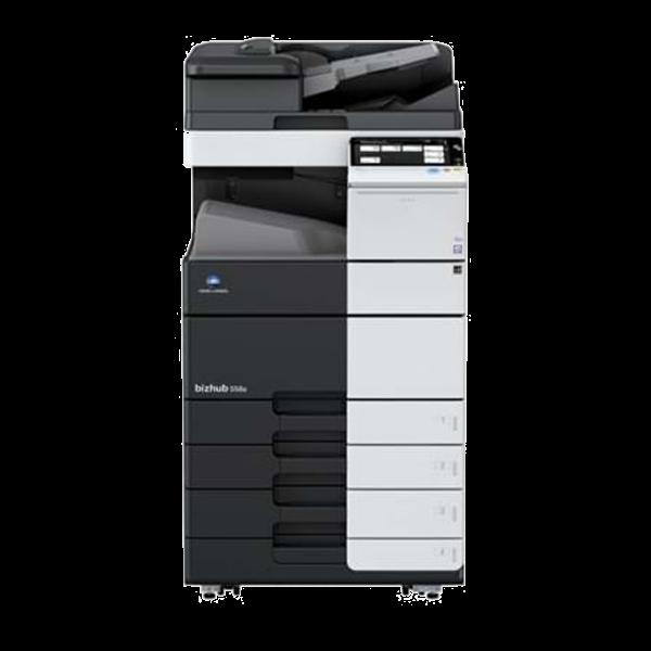 b558e-printer-copier-scanner