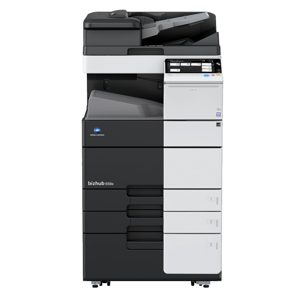 b658e-printer-copier-scanner