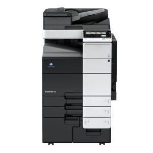 b758-printer-copier-scanner