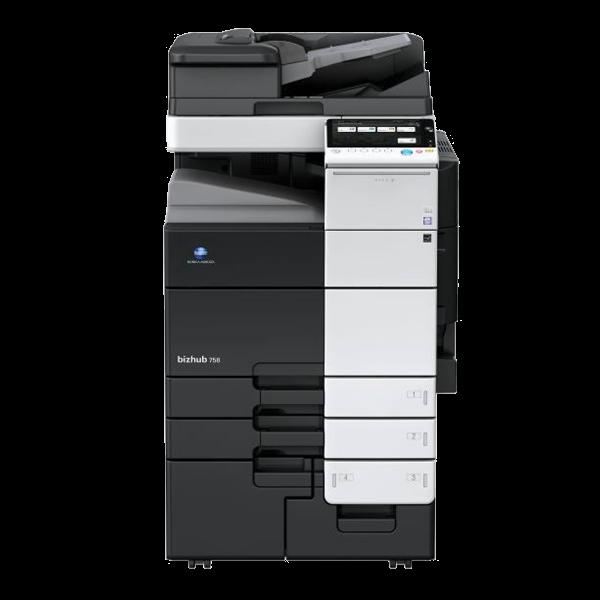 b758-printer-copier-scanner