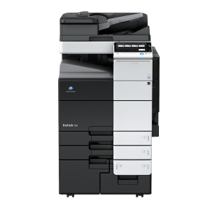 b958-printer-copier-scanner