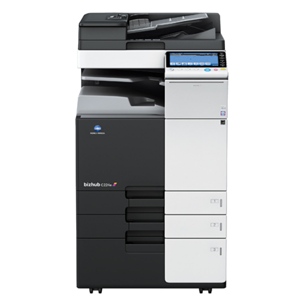c224e-printer-copier-scanner
