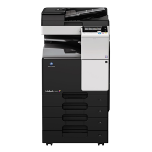 c227-printer-copier-scanner