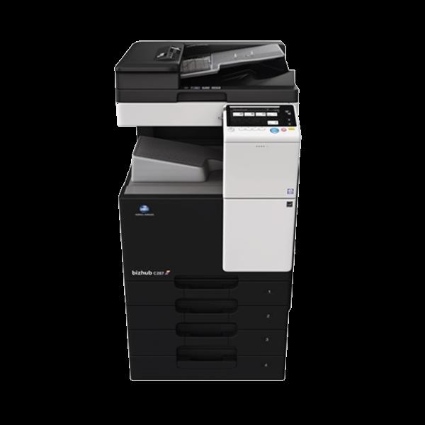 c287-printer-copier-scanner