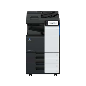 c300i-printer-copier-scanner