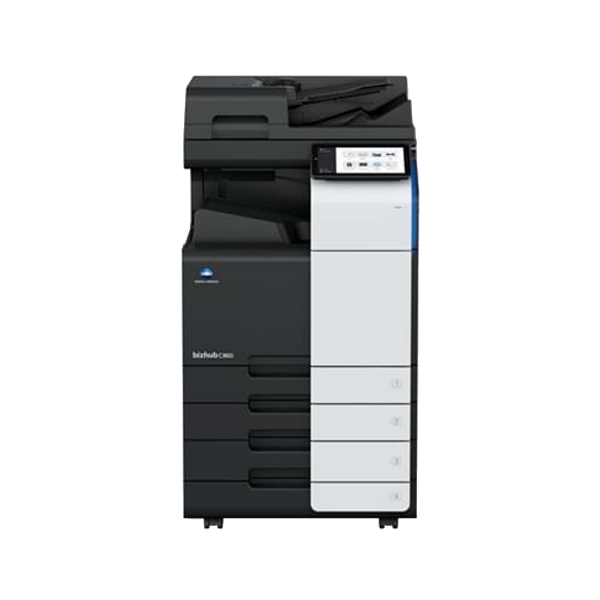 c300i-printer-copier-scanner