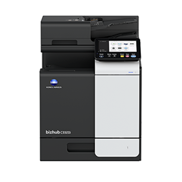 c3320i-printer-copier-scanner