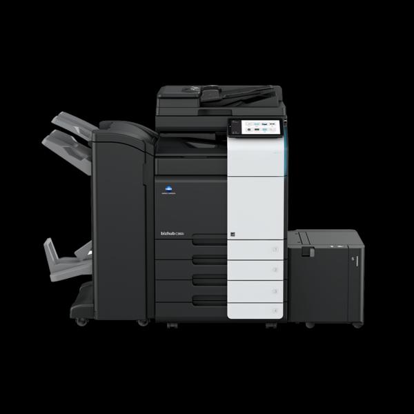 c360i-printer-copier-scanner