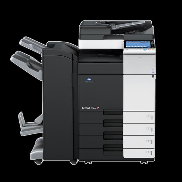 c364e-printer-copier-scanner