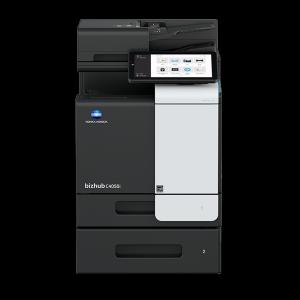 c4050i-printer-copier-scanner