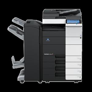 c454e-printer-copier-scanner