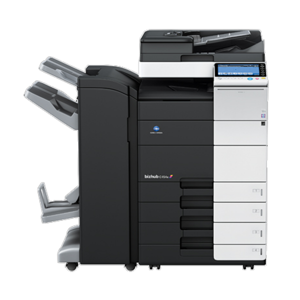 c454e-printer-copier-scanner