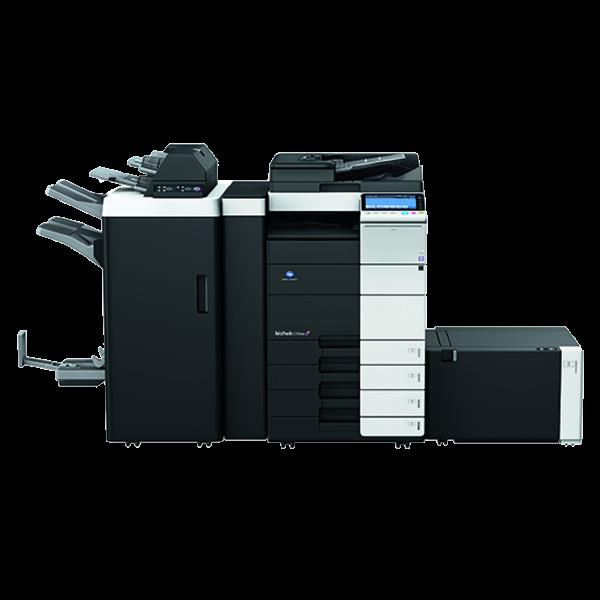 c554e-printer-copier-scanner