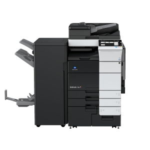 c759-printer-copier-scanner