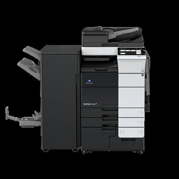 c759-printer-copier-scanner