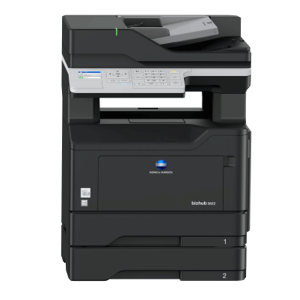 b3622-printer-copier-scanner