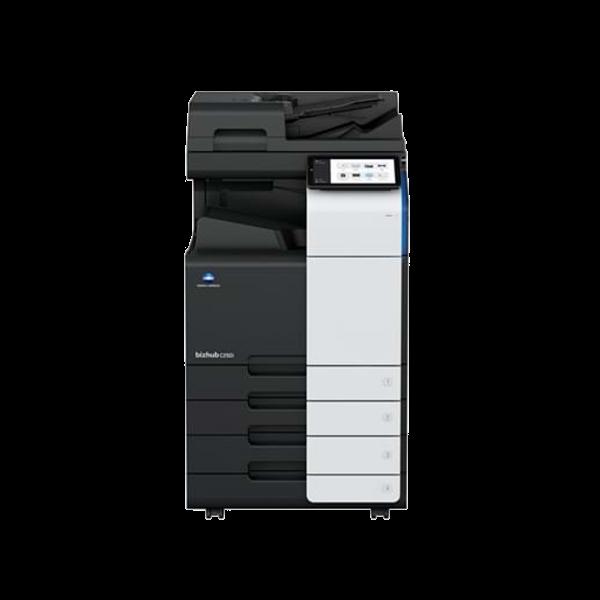 c250i-printer-copier-scanner