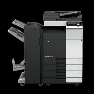 c258-printer-copier-scanner