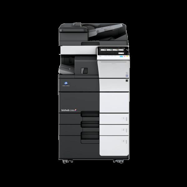 c558-printer-copier-scanner