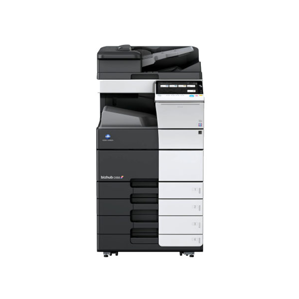 c658-printer-copier-scanner